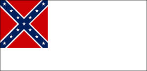 2nd National, 1863 - 1864